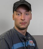 Mikko Nikunen